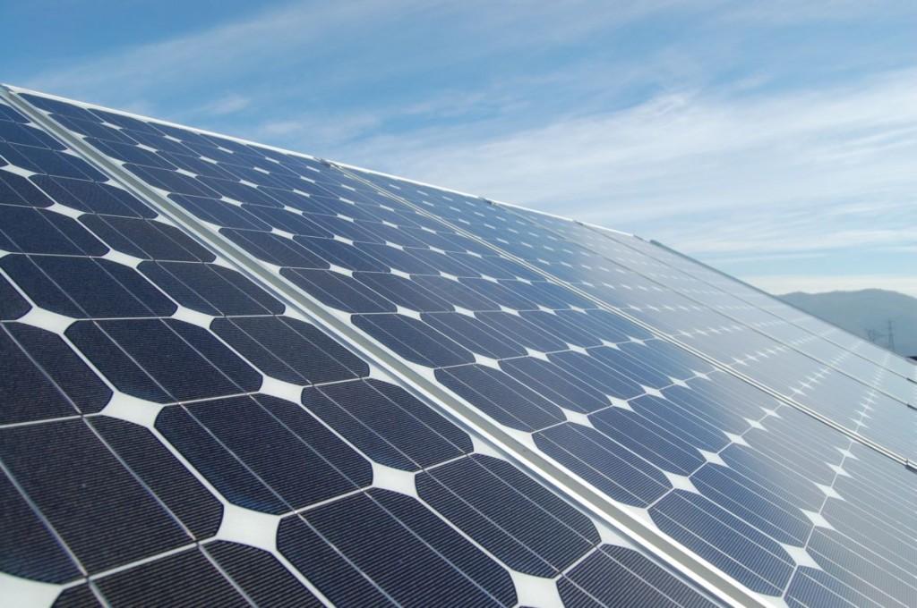 Energie da fonti rinnovabili, impianti fotovoltaici, solare termico, solare termodinamico e mini eolico