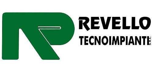 REVELLO TECNOIMPIANTI